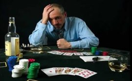Gambling Tips at Online Casino