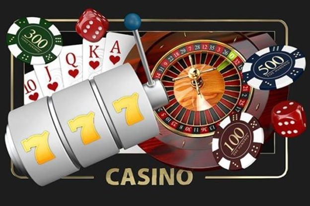 Online Casino Game Tips
