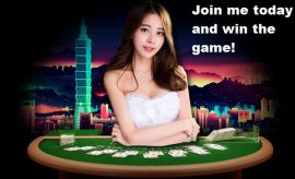 Singapore Online Casino Betting