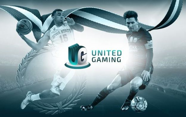United Gaming Sportsbook