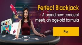 Blackjack Tips Online