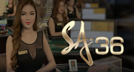 Online Casino Games for Beginners