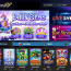 Glossary of Online Slots Terms