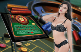 Types of Roulette Games