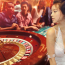 Playtech: Top 5 Most Common Roulette Mistakes to Avoid