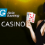 How to Beat Live Blackjack Dealers at AG Casino
