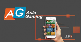Play Asia Gaming's Live Dealer Games