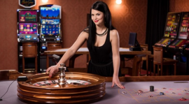 How Do You Win at Real Money Roulette Game?