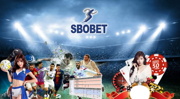 How to Open an Online Sportsbook Account Malaysia?