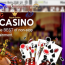 Blackjack Tips from AG Casino