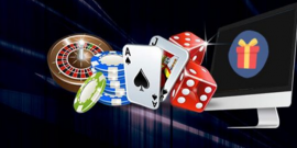How to Play Casino Safely Online in Malaysia
