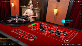Improve Your Chances at Roulette