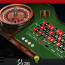Bet Roulette on Groups of Numbers in a Live Casino