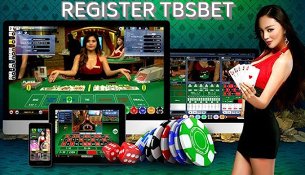 The 5 Top Tips for Choosing Your Online Casino