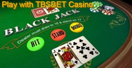 Live Dealer Blackjack, How Does It Work?