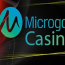 Why is Microgaming Classic Blackjack So Popular?