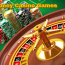 The Most Common Online Casino Real Money FAQ