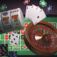 These Are the Most Popular Casino Games to Test Your Luck