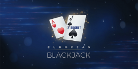 Everything You Should Know about European Blackjack