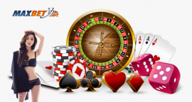 The Most Frequent Numbers in the Casino