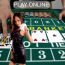 The Reasons to Play Online Mini Baccarat
