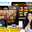 Exciting Casino Games at BG Casino