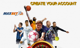 What Is a Virtual Sports Betting and How Can It Be Useful to Me