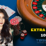 What Is the Best Game in Online Casino to Win Money?