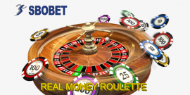 How to Play Roulette at Online Casino