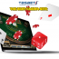 Malaysia Beginner's Guide to Online Casino Games