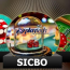 Sic Bo Game from Playtech