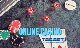 Why You Should Play at Malaysia Online Casinos