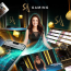 The Best Ways to Access and Play Online Casino Games