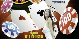 Why You Should Play Online Casino Games?