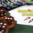 Making a Budget for Your Gambling