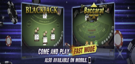 How to Earn Money at Casino Blackjack Game